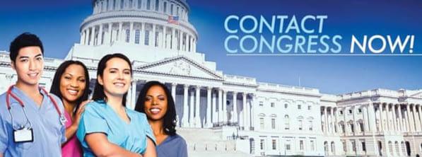 AARC Contact Congress 2020