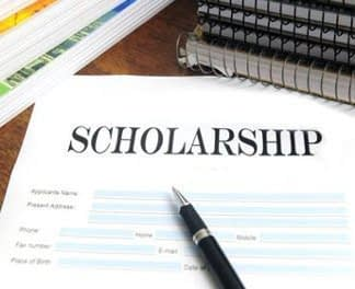 SCSRC Scholarships 2019