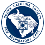 South Carolina Society for Respiratory Care